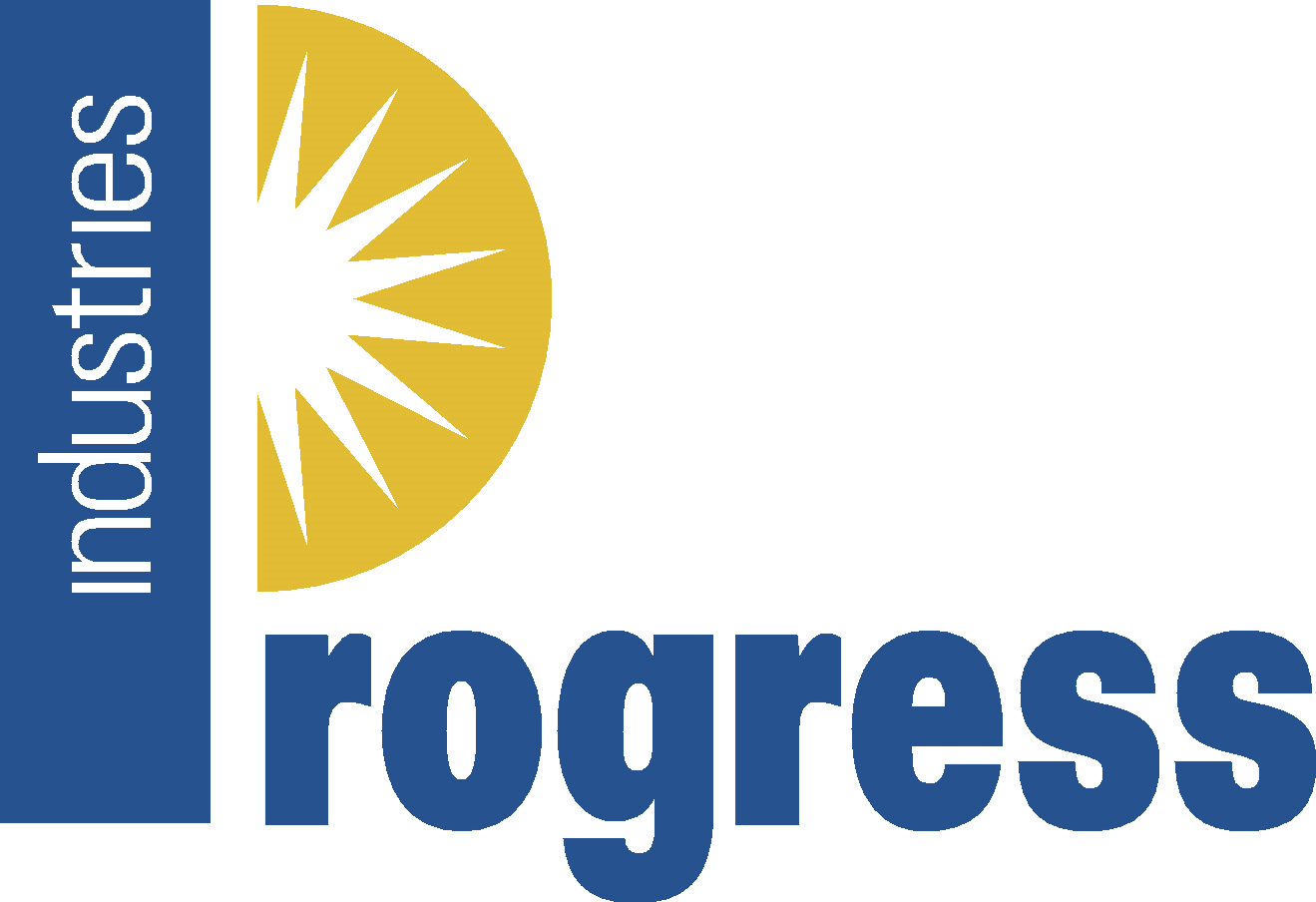 Progress Industries