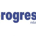 Progress Industries