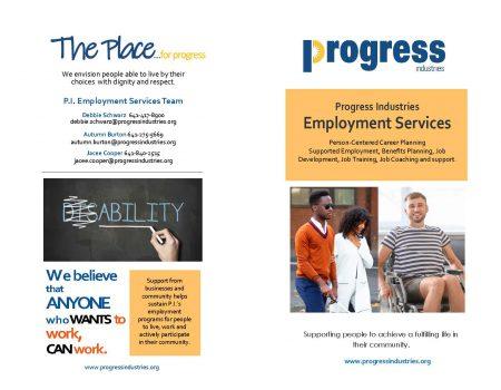 SE Brochure 2021_Page_1
