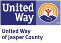 united-way-of-jasper-county-logo_1